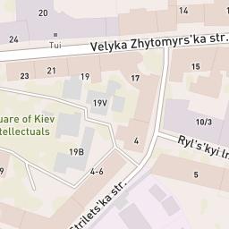 Digital Maps, Radio Frequency (RF) Map, RF Planning — Visicom