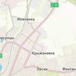 VHQ приобрести Смоленск Трамал online Электросталь