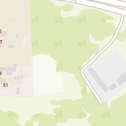 Карта кие ул краснопрапорная